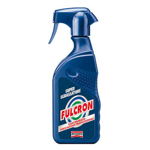 fulcron-500ml-1992.jpg