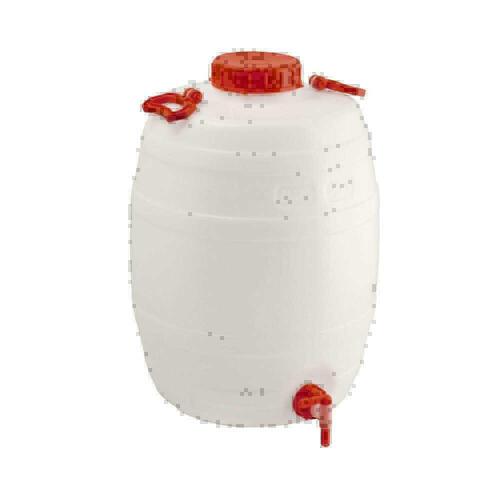 fustino-con-rubinetto-25lt.jpg
