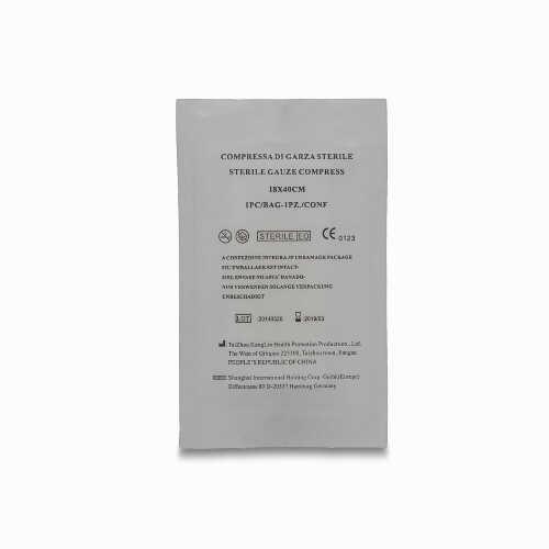 garza-idrofila-sterile-cm18x40-pharma-piu-400024.jpg