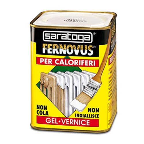 gel-vernice-fernovus-saratoga-per-caloriferi.jpg