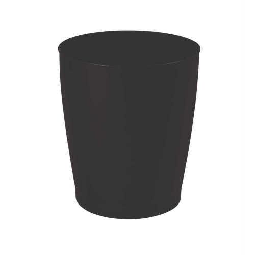 gettacarta-basket-nero-9-lt-medial.jpg
