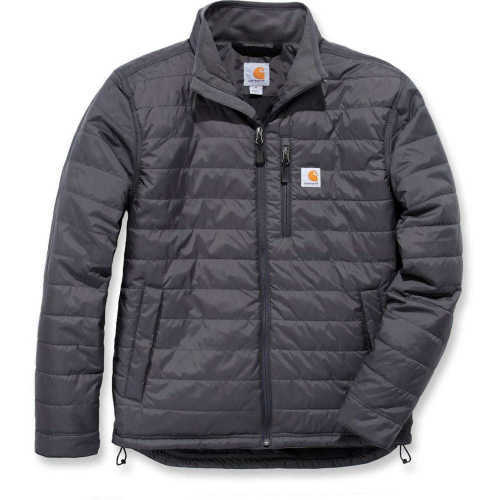 giacca-carhartt-gillian-jacket-102208-029-shadow.jpg