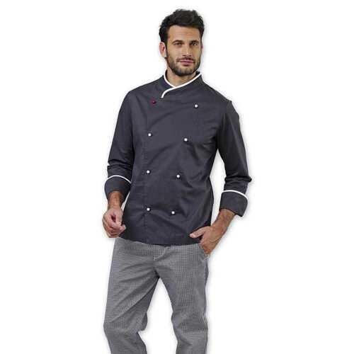 giacca-chef-floyd-grigio.jpg