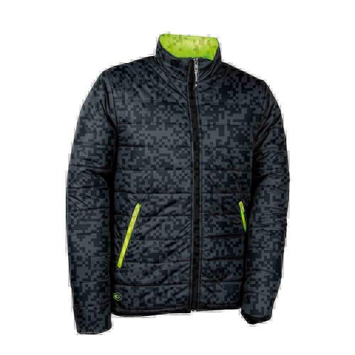 giacca-cofra-turin-nero-giallo.jpg