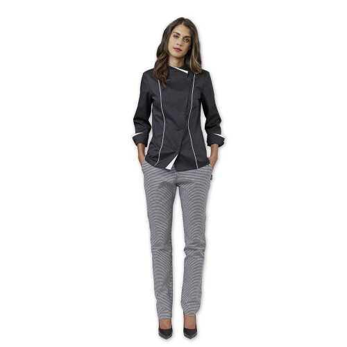 giacca-cuoco-donna-claire-grigio-28ga0248-8057.jpg
