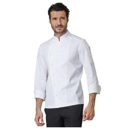 giacca-cuoco-gabriel-bianca.jpg