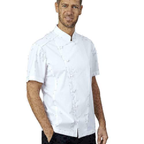 giacca-cuoco-nick.jpg