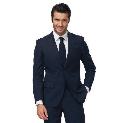 giacca-danyel-blu-cravatta-alvin-blu.jpg