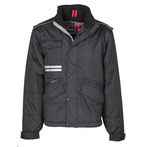 giacca-payper-fighter-nero-grigio.jpg
