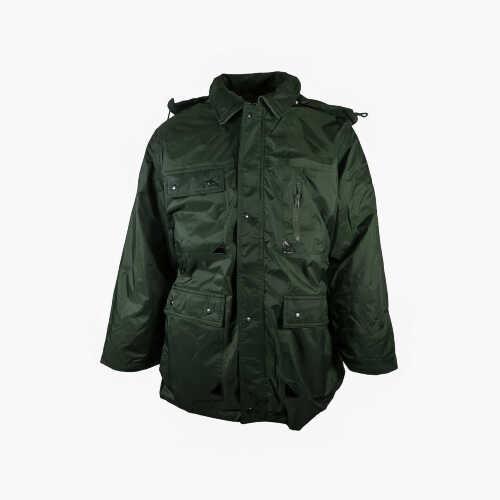 giacca-pvc-neri-master-verde-outlet-avanti.jpg