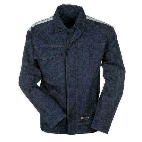 giacca-safe-pyper.jpg