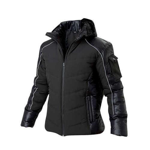 giacca-siggi-62gi0219-nero.jpg