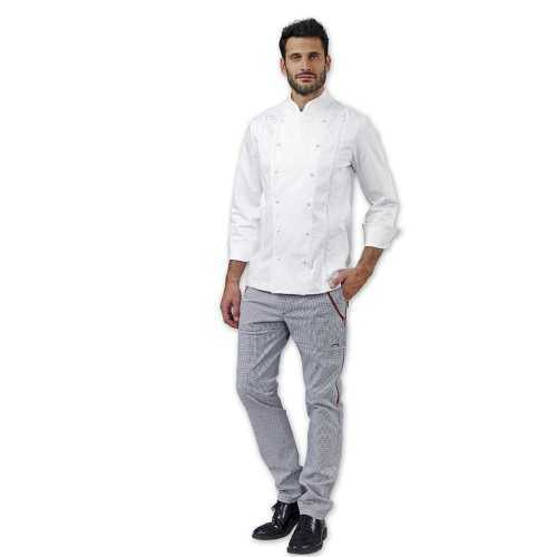 giacca-siggi-cuoco-trinity-28ga0243.jpg