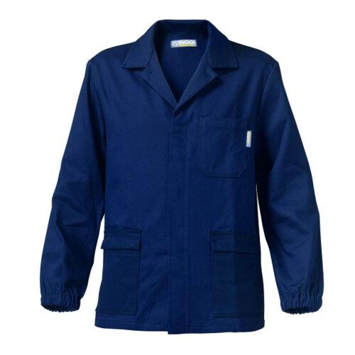 giacca-siggi-new-extra-navy.jpg