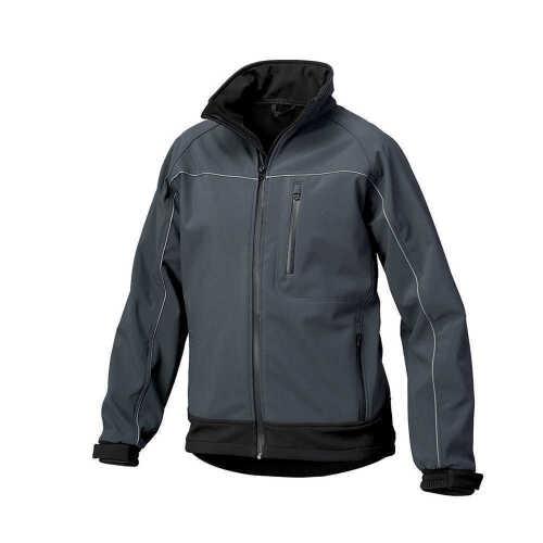 giaccone-softshell-grigio-20gb0398.jpg