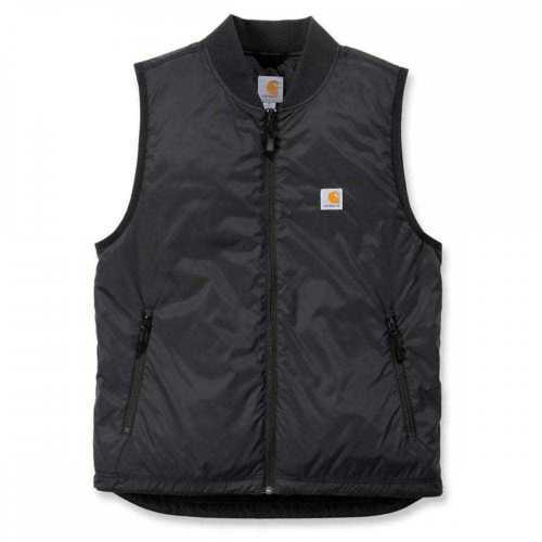 gilet-carhartt-shop-vest-103375-001-nero.jpg