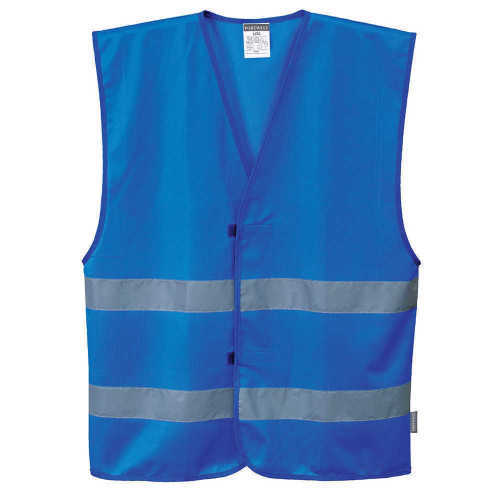 gilet-portwest-f474-royal.jpg
