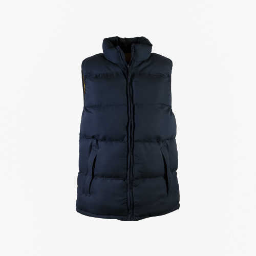 gilet-portwest-seattle-avanti.jpg