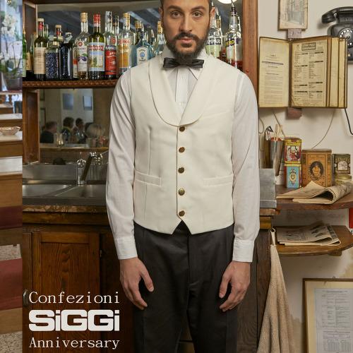 gilet-siggi-anniversary-66gt01052.jpg