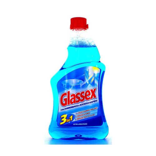 glassex-3-in-1-vetri-e-multiuso-ricarica.jpg