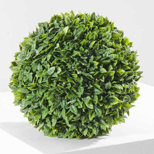 greeball-camargue-verdelook-40-cm.jpg
