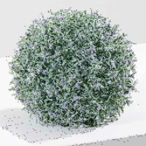 greenball-provence-verdelook.jpg