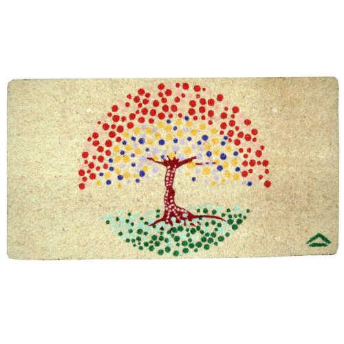 greenlife-albero-a-pois.jpg