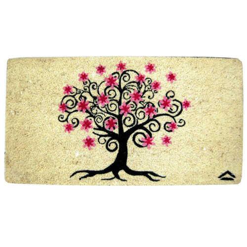 greenlife-albero-ciliegio.jpg