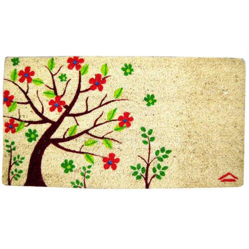 greenlife-albero-con-fiori-e-foglie.jpg