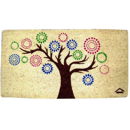 greenlife-albero-con-sfere.jpg