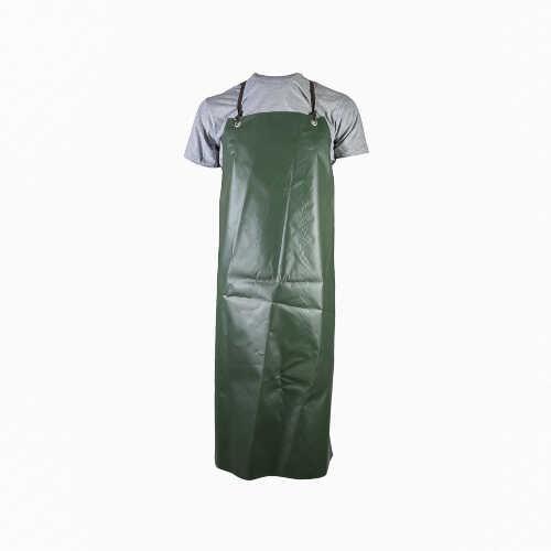 grembiule-pvc-verde-141062.jpg