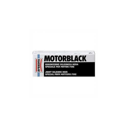 guarnizione-siliconica-nera-motorblack-arexons.jpg