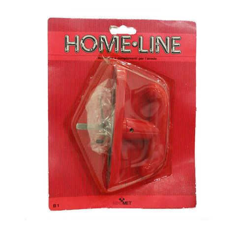 home-line-rosso.jpg