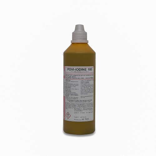 idopovidone-disinf-pharma-piu-ml500-300032.jpg