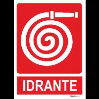 idrante-35x25.png