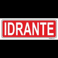 idrante.png