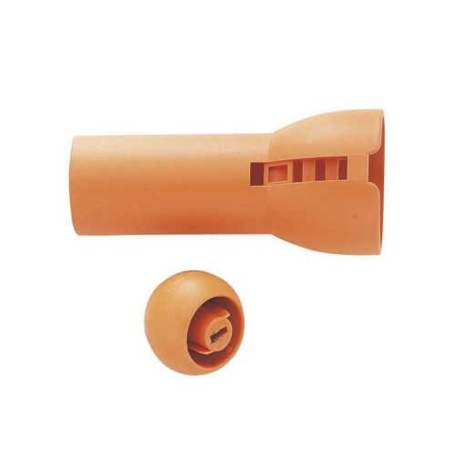 impugnatura-e-pomello-fiskars-arancio-115565.jpg