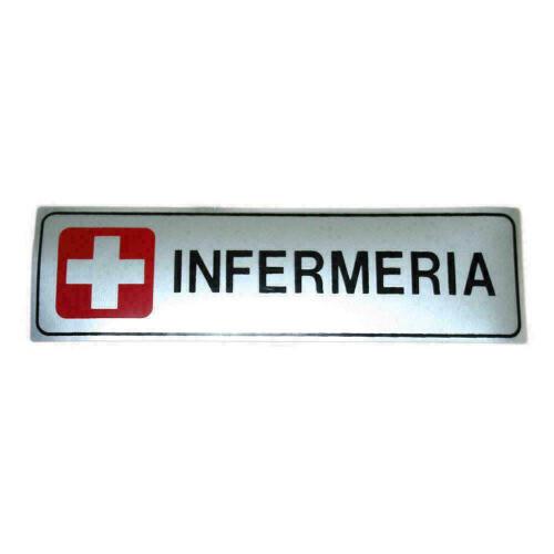infermeria.jpg