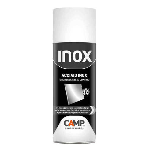 inox-spray.jpg