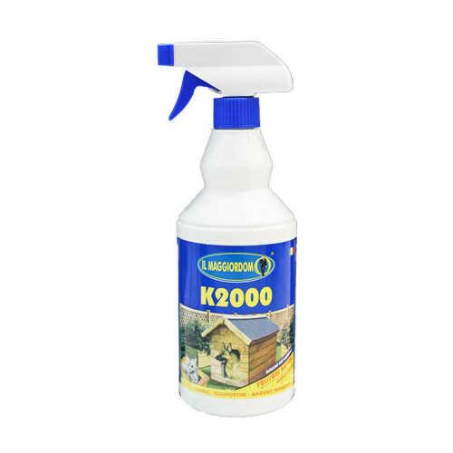k2000-igienizzante-per-animali-il-maggiordomo-750-ml.jpg