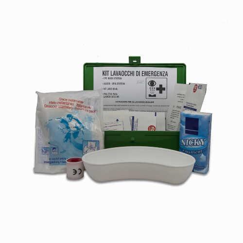 kit-lavaocchi-pharma-piu-8000.jpg