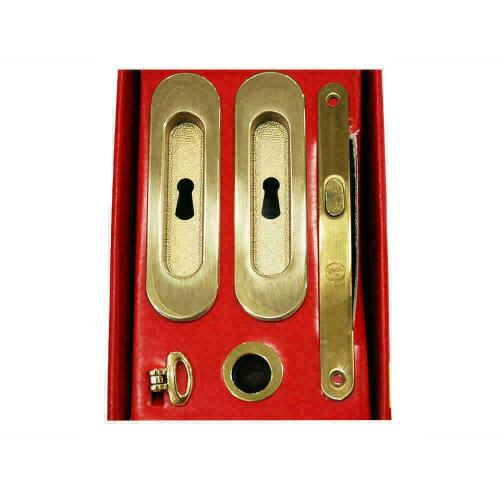 kit-maniglia-incasso-scatola.jpg
