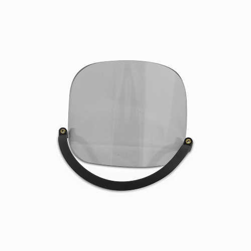 kit-vetro-ricambio-per-tr82-spasciani.jpg