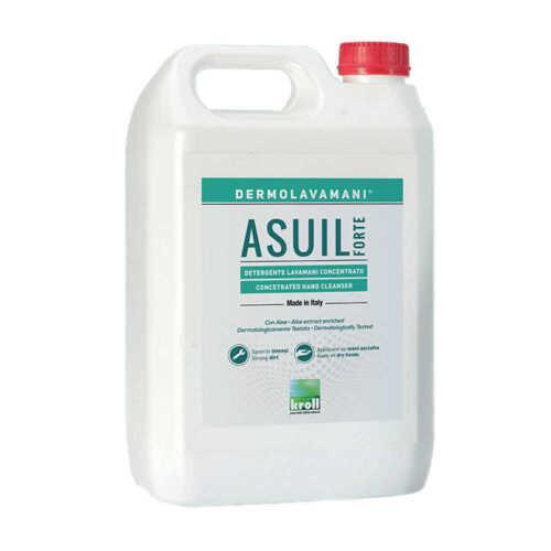 kroll-ausil-forte-detergente-lavamani-5lt.jpg