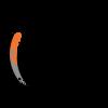 lamina-resistente-a-perforazione.PNG