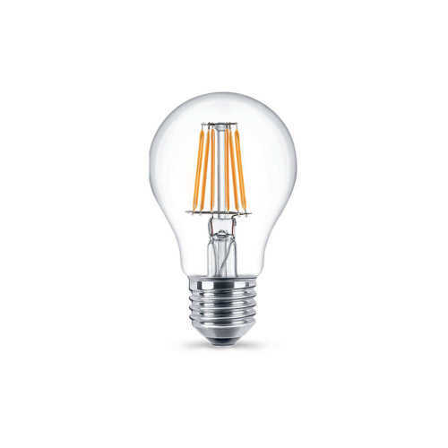 lampada-alogena-neos-nova-line-lfg60.jpg