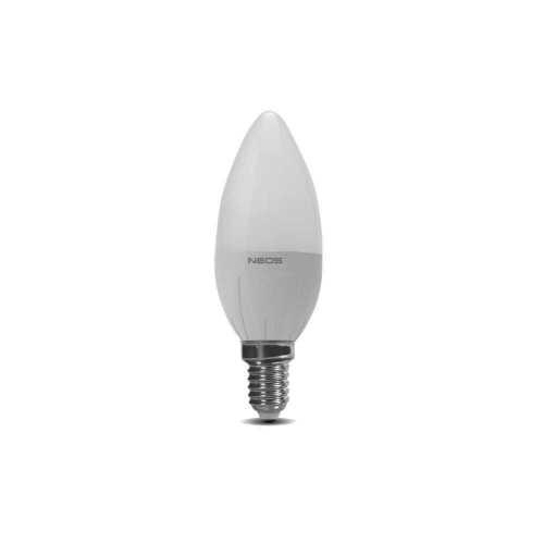 lampada-led-neos-c35-candle.jpg