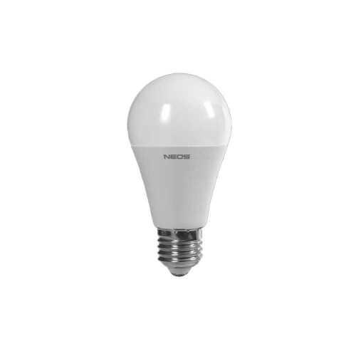 lampada-led-neos-nxg60n.jpg