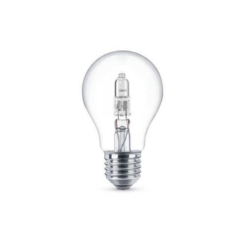 lampadina-alogena-neos-a-goccia-hgo70c.jpg