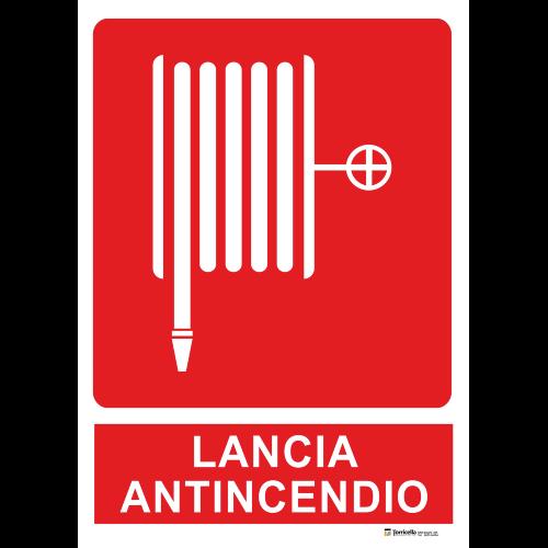 lancia-anti-35x25.png